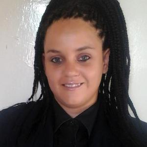 nesreen-senior-case-officer-zimbabwe