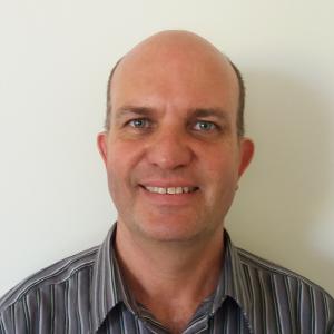peter-lemmer-office-manager-new-zealand